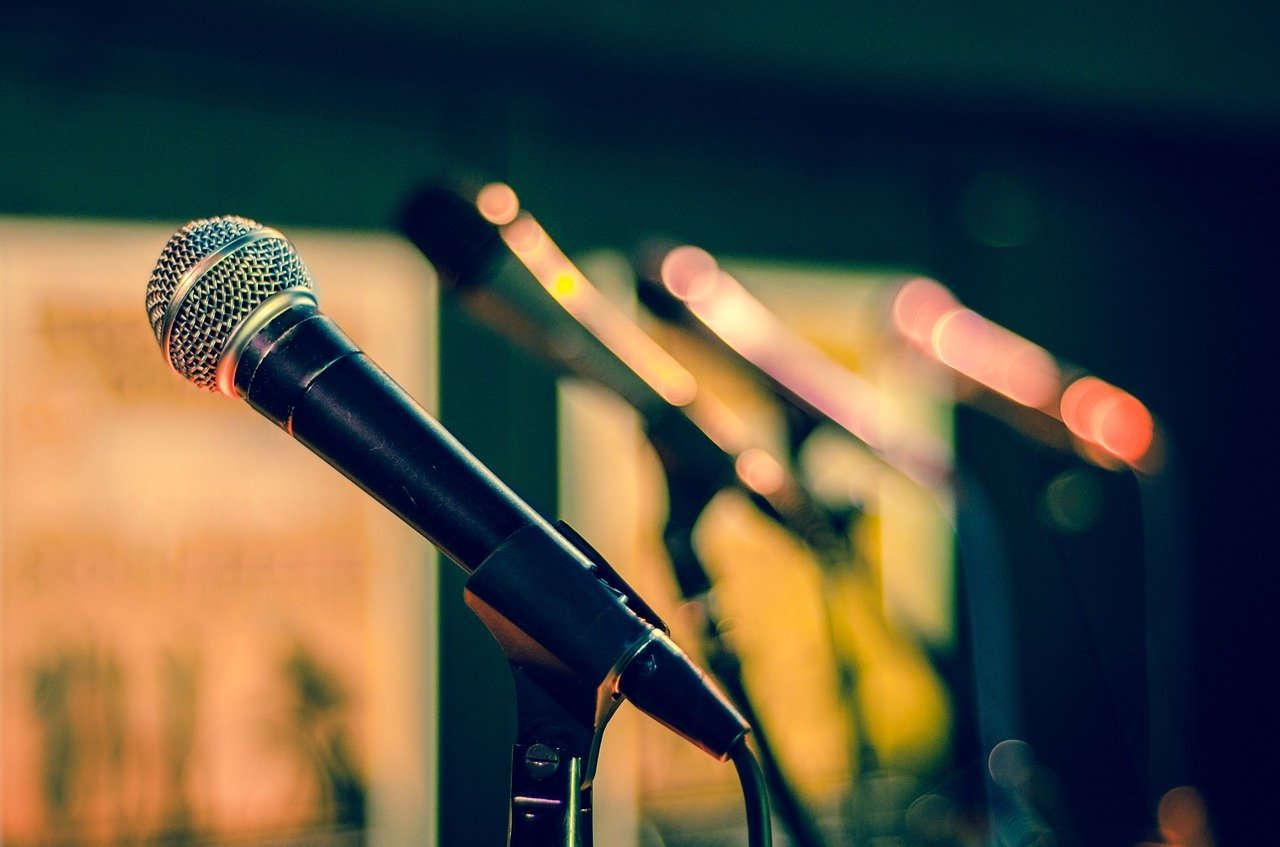Już jest – nowa strona Śpiewaj i Nagrywaj, którą przygotowaliśmy dla Was.